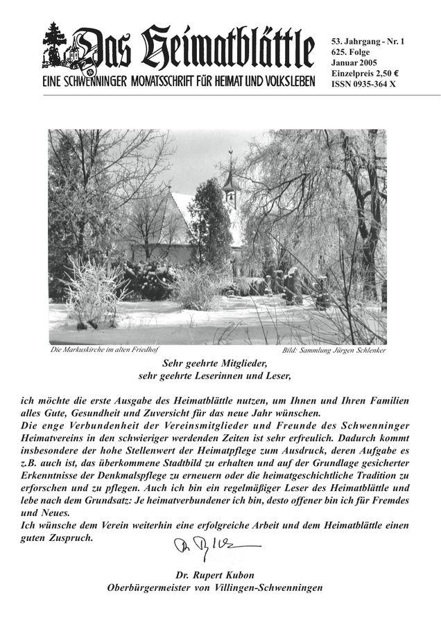 heimatblaettle_2005_januar