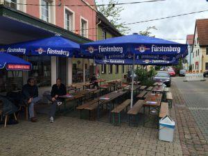 trachtengruppe-schwenningen-kulturnacht-2016_06
