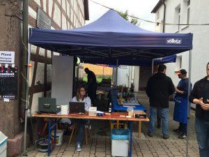 trachtengruppe-schwenningen-kulturnacht-2016_07