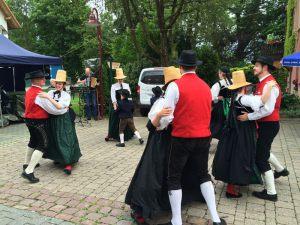 trachtengruppe-schwenningen-kulturnacht-2016_09