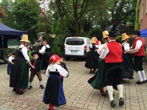 trachtengruppe-schwenningen-kulturnacht-2016_10