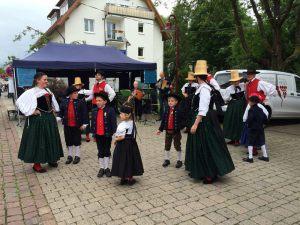 trachtengruppe-schwenningen-kulturnacht-2016_11