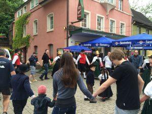 trachtengruppe-schwenningen-kulturnacht-2016_13