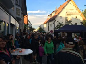 trachtengruppe-schwenningen-kulturnacht-2016_20