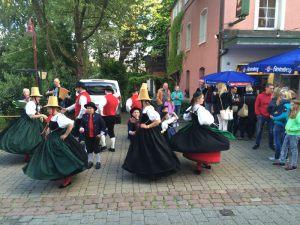 trachtengruppe-schwenningen-kulturnacht-2016_27