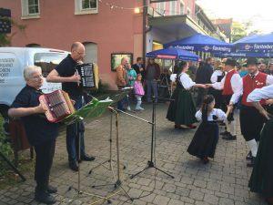 trachtengruppe-schwenningen-kulturnacht-2016_28