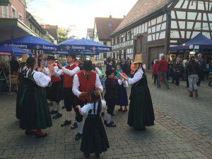 trachtengruppe-schwenningen-kulturnacht-2016_31
