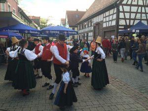 trachtengruppe-schwenningen-kulturnacht-2016_32