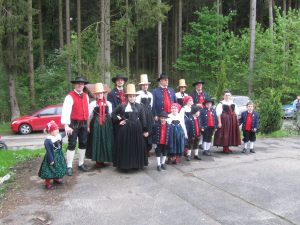 trachtengruppe-schwenningen_kindergruppe_10